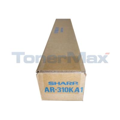 SHARP ARM257 317 MAINTENANCE KIT
